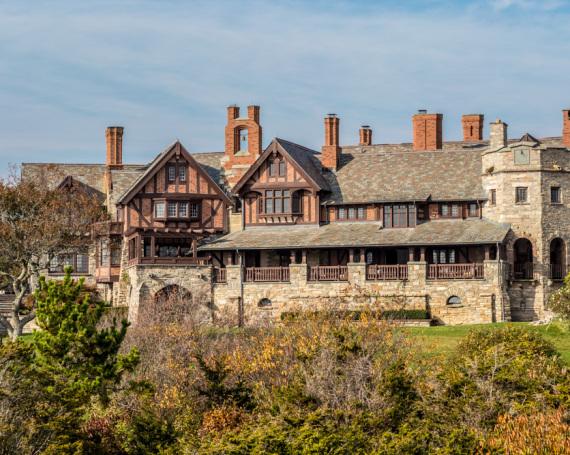 Watch Hill – Rhode Island
