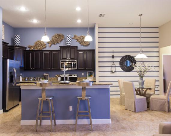 Home Interiors – Orlando FL