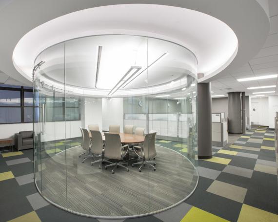 Springer Offices – SoHo